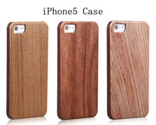 New Arriving!! color change back cover for iphone 5 -Factory high quality and Paypal acceptable