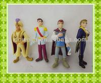 disney supplier factory cartoon figure toys