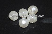 Imitation plastic pearl designs (J.M.Fashion) J.M.R.B-035