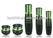 Antiaging and whitening face cream top brands