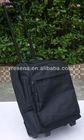 Cheap Folding Inner Trolley Shopping Bag