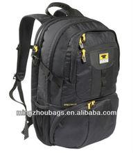 600D nylon waterproof camera bag