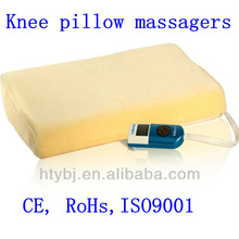 good night memory foam pillow