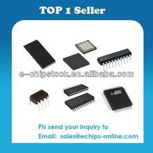 Miniature UMTS Band II / PCS Duplexer 33 dBm 3X3mm Lead-Free AVAGO