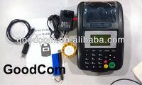 GPRS & GSM SMS Printer GT5000S, Wireless Online Printer