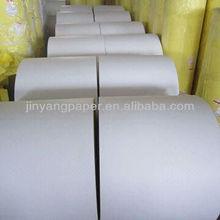 waterproof adhesive contact paper