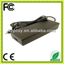 usb to pcmcia adapter for Fujistu 19v 6.32a