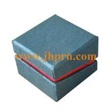 Luxury box bevel edge design