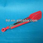118058 PLASTIC FOOD CLAMP
