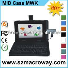 10.1 tablet universal case