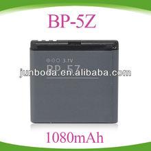 BP-5Z battery for nokia
