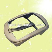 High quality,hot selling 40MM zinc alloy marine belt buckle