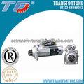 العلامة التجارية الجديدة كاتبذات لt715s sinotruk ، hangfa ، wd615/wd618 محركات ، howo الشاحنات الثقيلة ، شتاير vg1560090007 m009t64771