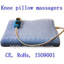 infant memory foam pillow