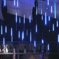 sound control music christmas lights