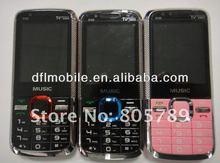 3sim phone mobile