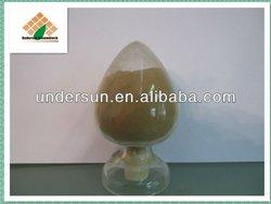 Black cohosh P.E triterpenoid saponins