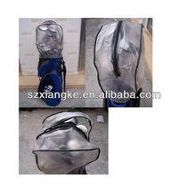 Elasticated Golf Bag Rain Hood Cover