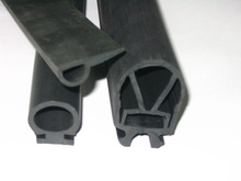 good quality of silicone rubber for molding