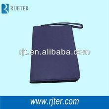 purple leather case for ipad mini