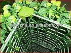 2013 Supplies Garden Buildings all kinds of garden fence gardening high tensile plastic safety fen