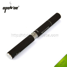 2012 Green Health A580 E Cigarette with Tank Cartridge