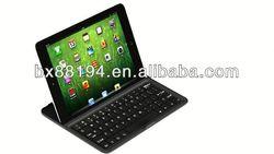 mini ipad bluetooth keyboard bluetooth multimedia keyboard