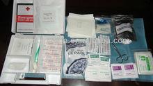 First aid kit(L)
