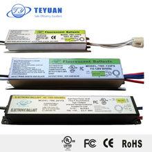 t9 lamp 22w 32w electronic ballast