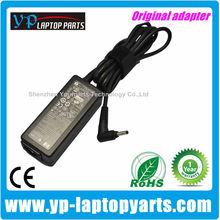 30W original laptop power adapter for Hp 19.5V 1.58A