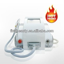 2013 new IPL hair removal&skin rejuvenation beauty machine