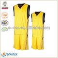 basquetebol jersey