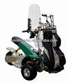 Moins de golf kart pièces sx-e0906