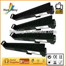 toner cartridge 104 toner and cartridge 380A toner cartridge 106