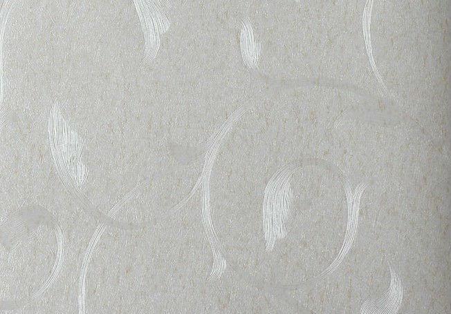 plastic film for furniture protective