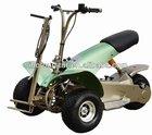 Cheaper golf buggy parts SX-E0906