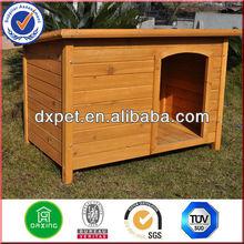 custom dog cage DXDH002