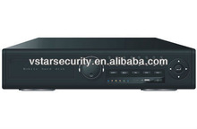 3G&Wifi Real Time D1 home/shop Network DVR 9716