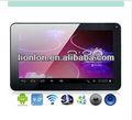 9 pulgadas tableta baratos/pantalla táctil capacitiva de tablet/8gb flash ordenadores portátiles mini/boxchip allwinner a13 cpu ordenador portátil tablet pc