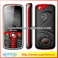 mobile price online K9+ big battery Cheapmobile phone phone dual sim dual standby camera FM