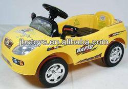 4 wheels baby car, baby riding car, remote baby car TR12120069