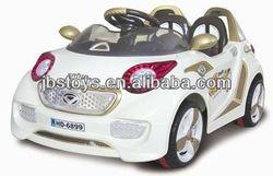 4 wheels big baby car, baby riding car, remote baby car TR12120072