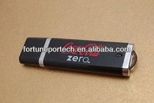 gift promotional 4GB usb pen drive logo branding
