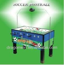 2013 new video race car board games sega soccer simulator arcade machine