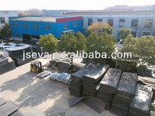 large professional experienced eva foam manufacturer of china