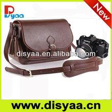 Fashion shoulders camera bag