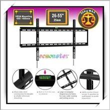 "Wholesale! Ultra-Slim 36""-65""LCD TV Wall Vesa Mount Stand"