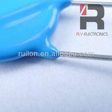 Radial Lead Varistors-MOV 10D471K lightning conductor