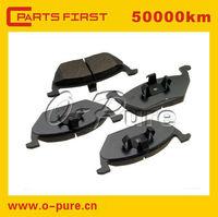 stock volkswagen parts