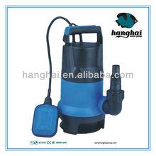 hand pump garden sprayer